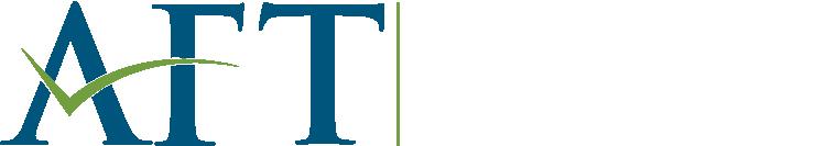 AFT-logo_white