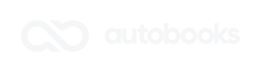 white wordmark logo-03