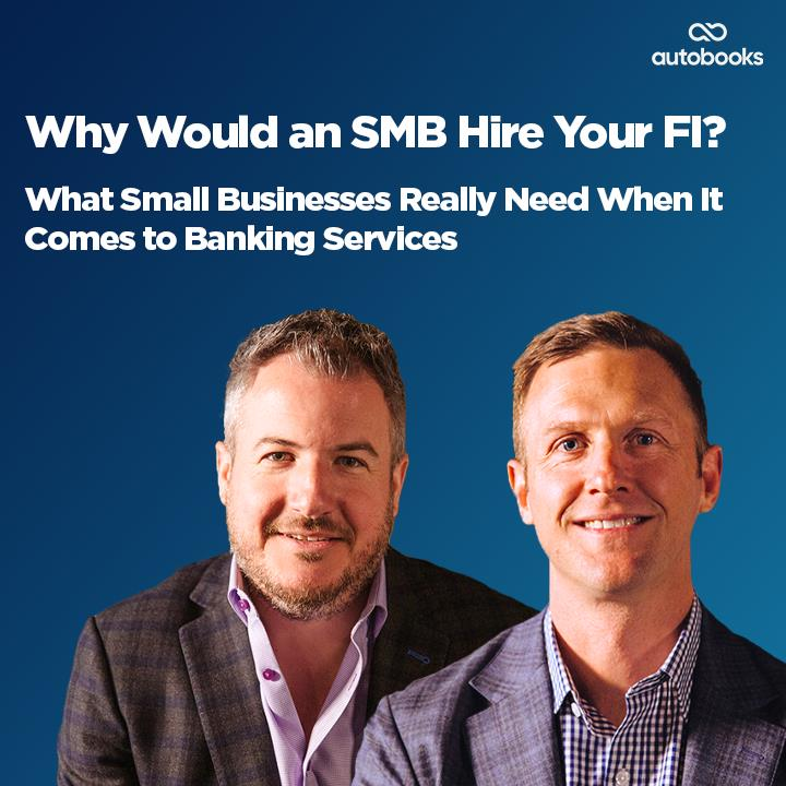 April Monthly Webinar -Why Would an SMB Hire Your FI?